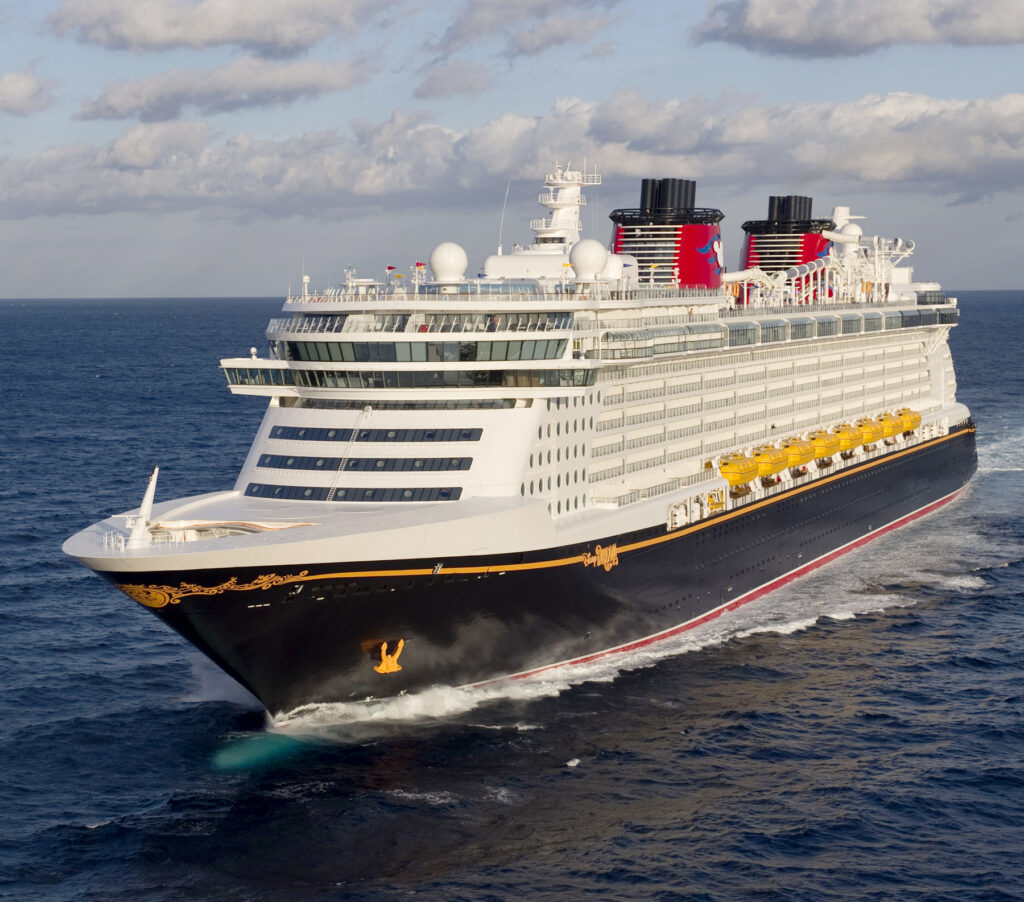 Easy Steps To The Disney Cruise Of Your Dreams